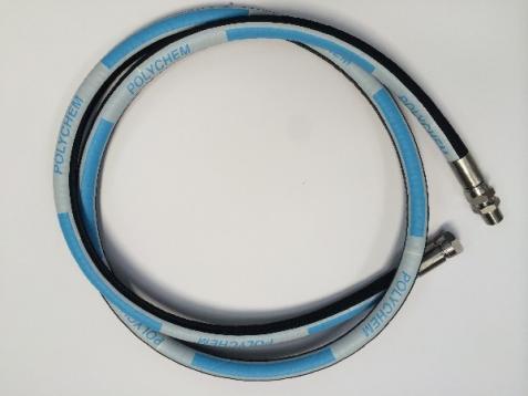 équipement flexible