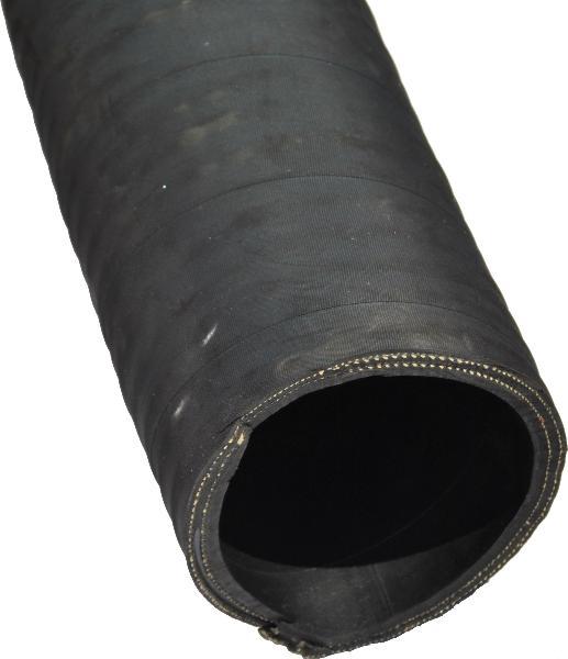 tuyau caoutchouc aspiration et refoulement d eau produits tuyaux caoutchouc. Black Bedroom Furniture Sets. Home Design Ideas